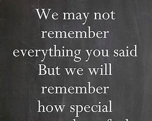 Leaving Quotes For Teachers. QuotesGram