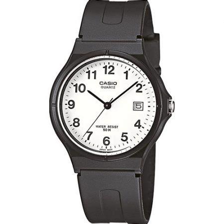 prezzi orologi casio orologi casio listino prezzi scegli il tuo orologio casio