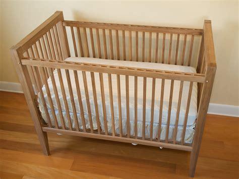 baby crib baby crib cws architecture p c