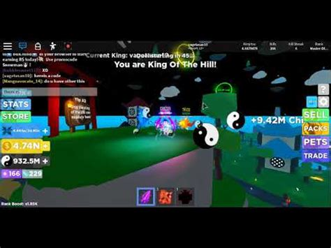 Not a member of pastebin yet? How To Get Big On R15 Rig Ragdoll Roblox Youtube | Cheat Free Fire Auto Headshot No Root