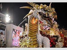 Rio Carnival Wikipedia