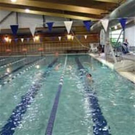 Southwest Community Center & Pool  33 Reviews Swimming