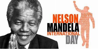 Nelson International Mandela Newcastle Celebration Icon July