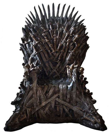iron throne 4pda bot, Стратегии - 4PDA, Clash of Kings Bot | Android, iOS, MAC and PC - gnbots.com.