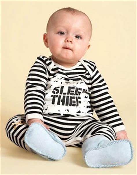 designer baby boy clothes baby boy clothing