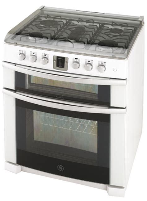 solucionado no funciona el horno electrico de mi estufa ge eg3094d yoreparo