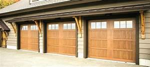 9 foot garage door 9 foot garage door seo2seo 9 foot With 9 x 9 garage door for sale