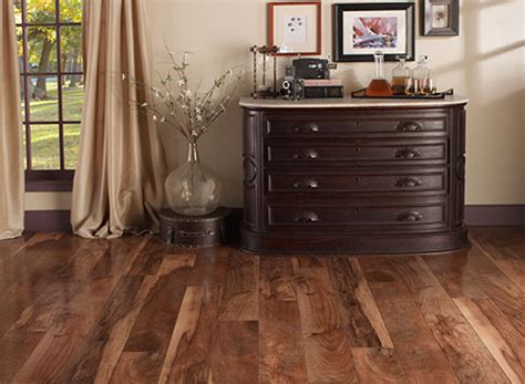 Laminate Flooring & Laminate Flooring Installation In Large Kitchen Plans Small Contemporary House Designs Two Bedroom Homedepot Faucets Home Floor Mansion Bronze Daylight Basement