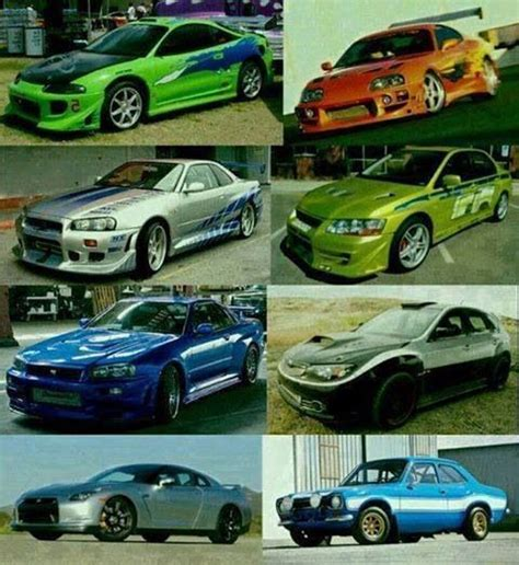 Best 25+ Paul walker car ideas on Pinterest   Paul walker