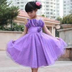 toddler wedding dresses black in lavender wedding dresses wedding dress princess flower dresses