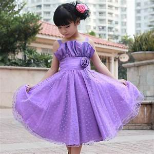 images for gt cute purple outfits plum and purple With little girl in wedding dress pinterest