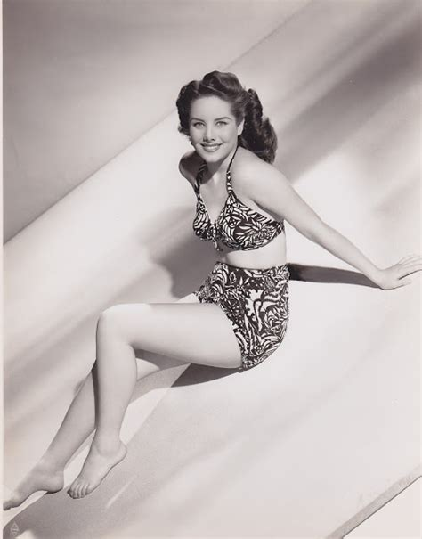 jane kelly actress classic hollywood pin ups beautiful and sexy portrait