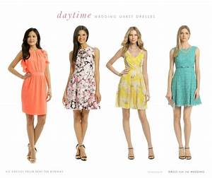summer wedding guest dresses for rent guest of wedding With daytime wedding guest dresses