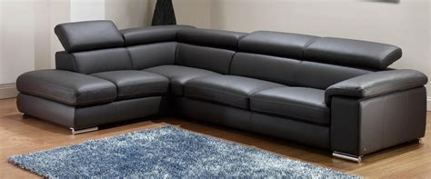 modern leather sectional sofa with recliners sectional sofas vancouver bc refil sofa