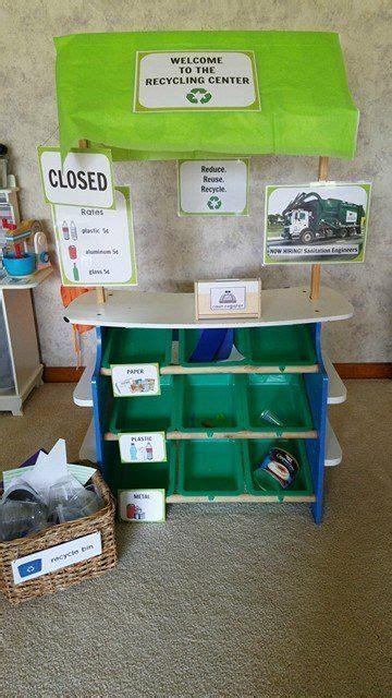 earth day and recycling lesson planning ideas 453 | 0f4dae3275147d624d3be03ca33d6490