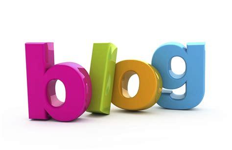 Blog-empresa