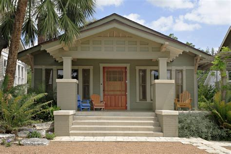 cottage paint color schemes exterior small