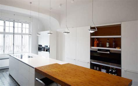 essplatz küche küche essplatz