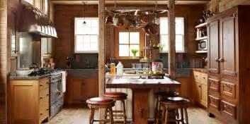 kitchen makeover companies kitchen design mistakes kitchen remodeling mistakes 2256