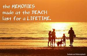 1000+ images ab... Boracay Sunset Quotes