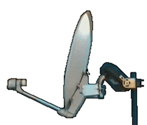 planet bureau moteur diseqc 1 2 usals stab pour parabole jusqu à 1 2m