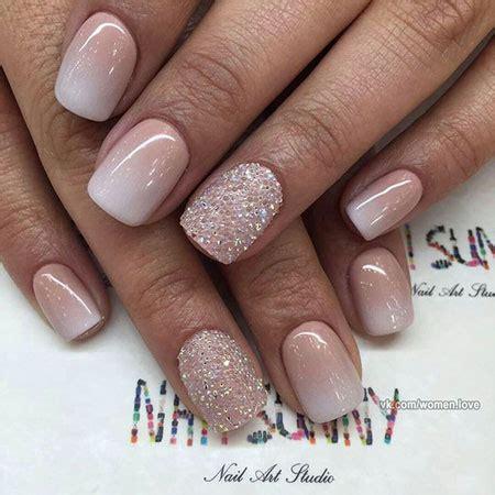 short nail designs nail art designs