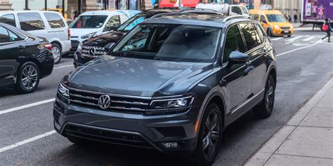 2020 Volkswagen Tiguan by 2020 Volkswagen Tiguan Limited For Sale 2019 2020