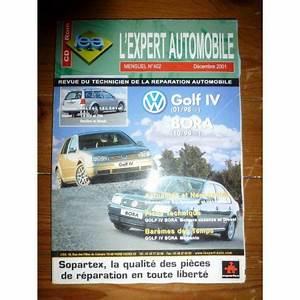 Revue Technique Golf 4 : lea revue technique volkswagen vw golf iv depuis 10 1998 et bora depuis 10 1998 ~ Medecine-chirurgie-esthetiques.com Avis de Voitures