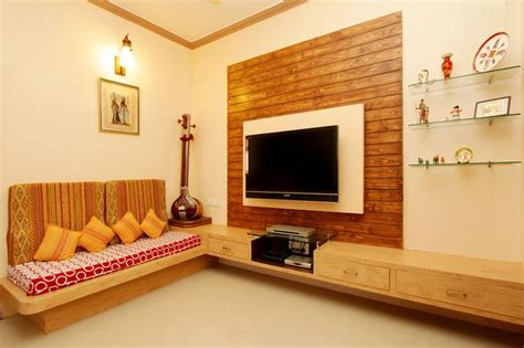 small drawing room interior design indian google search