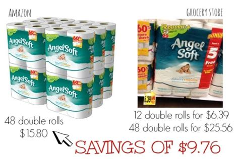 Buy renova toilet paper online secureandanonymous jpg 600x400