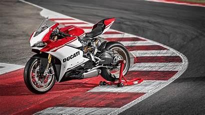 Ducati 4k Panigale Wallpapers Superbikes Wallpaperaccess 1299