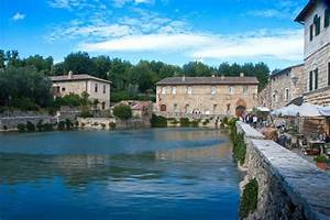 The 10 Best Spa Towns In Italy