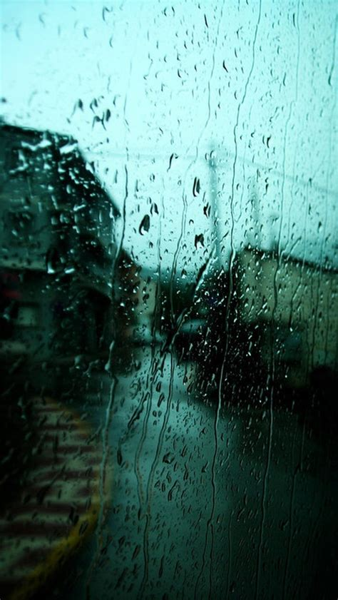anime girl rain iphone wallpaper beatiful iphone wallpaper iphone 5 wallpaper rain on the