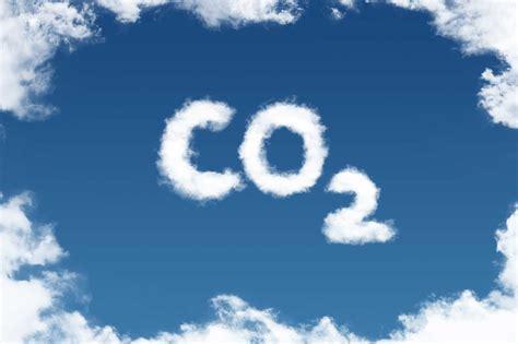 heizung energietraeger und ihre klimabilanz