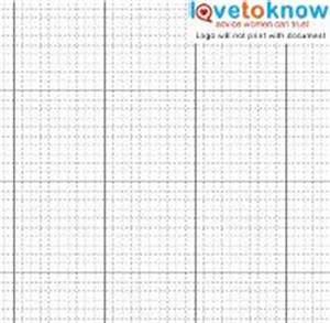 Custom Graph Paper Notebook Crafts Printables Index