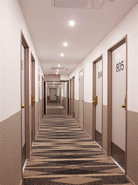 chambres de bebe chambres d 39 hôtel 3 étoiles à median congrès