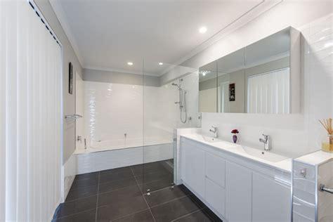bathroom renovation pros knoxvilles premier home remodelers