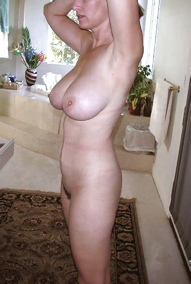 My Mom Naked Pics XHamster