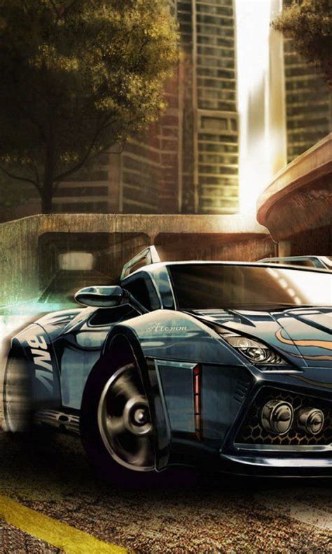 Best Car Wallpapers Hd For Mobile by Pin On Epic Car Wallpapers