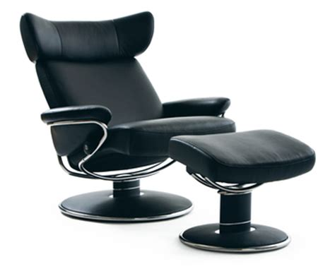 Ekornes Jazz Stressless Recliner by Stressless Jazz Medium Recliner International Design Awards