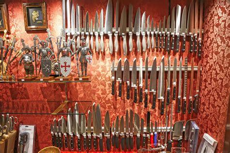 10 best kitchen knives toledo kitchen knives sharp knife
