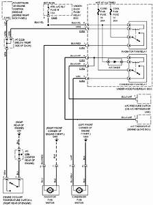 2003 Honda Civic Ac Wiring Diagram