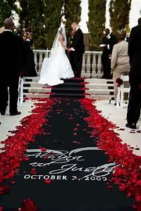Black and red wedding ideas wedding ideas pinterest for Black and red wedding ideas