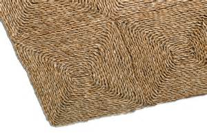 Safety Rugs by Sea Grass Rugs And Flooring By Coirtex