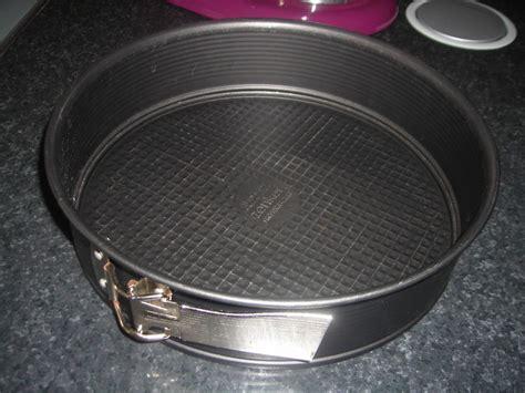 glossaire de cuisine petit glossaire des accessoires de cuisine mag 39 cuisine