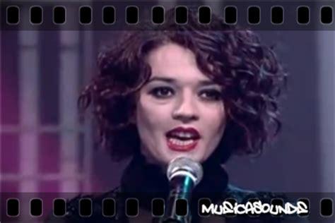 Consoli L Alba by Consoli Guarda L Alba Testo E Musicasounds