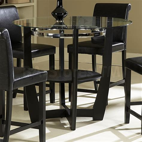 counter height kitchen sets bar tables and chairs sets marceladick com