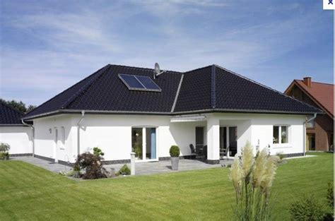 maisons pr 233 fabriqu 233 es modernes de l afrique du sud petites avec le cadre en acier l 233 ger 224 vendre