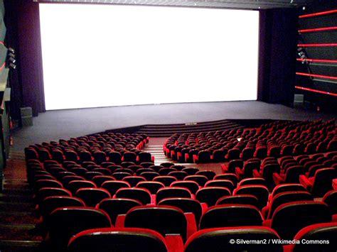 plus grande salle cinema plus salle de cinema 28 images tsf tous les moyens techniques de tournage cin 233 ma t 233 l