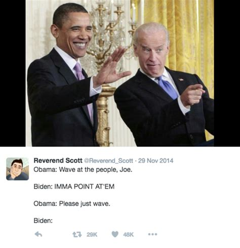 21 Joe Biden Memes That Will Make Your Day Todaysmama